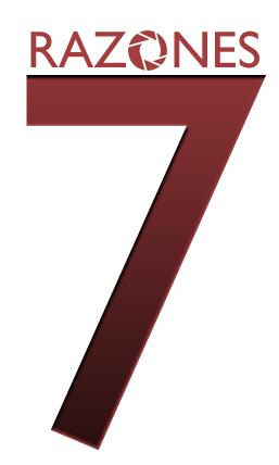 7-razones