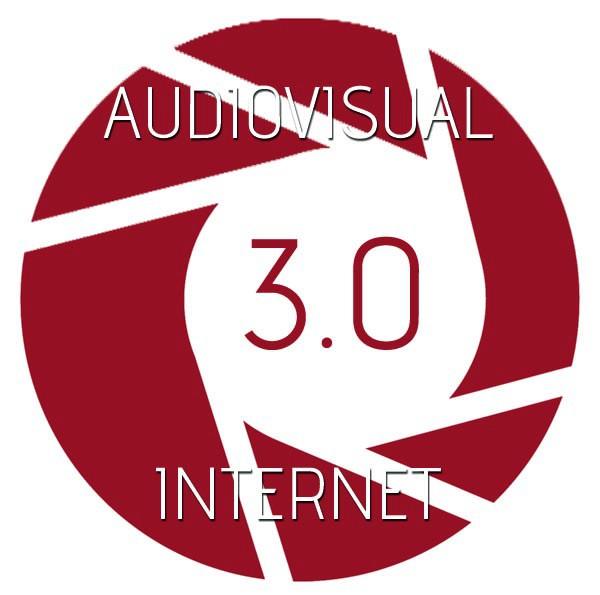 audiovisual 3.0mini