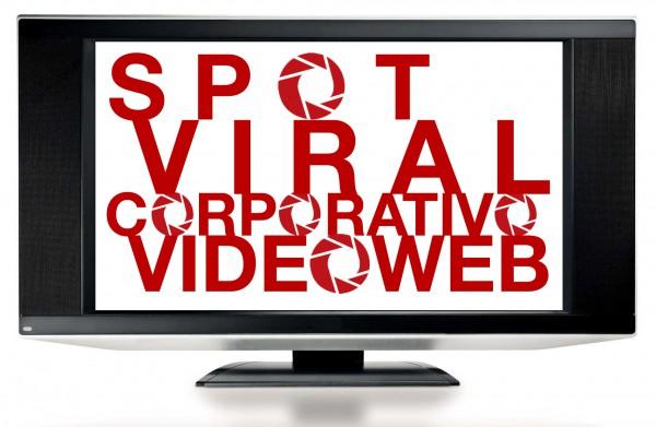 television-videos