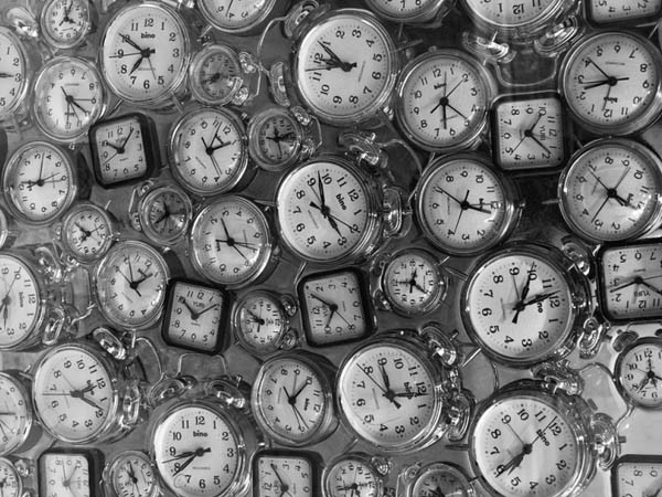Tiempo-Muerto interior 2