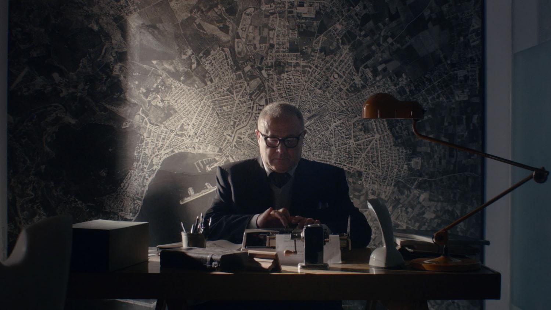 Miguel Eek documentary