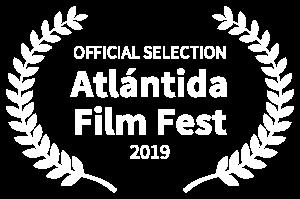 Atlántida Film Fest - Ciudad de los muertos_SELECCIÓN OFICIAL