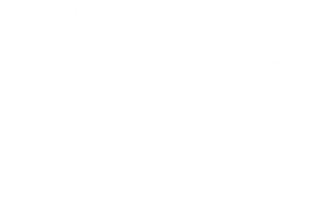 BEST DOCUMENTARY - Mallorca Cinema - Palma 2019