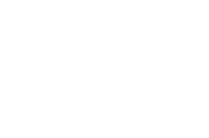 BEST DOCUMENTARY - Mallorca Cinema - Palma 2019
