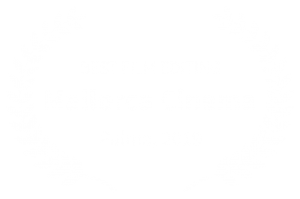 BEST FILM EDITING - Mallorca Cinema - Palma 2019