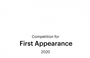 IDFA The First Woman