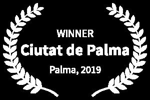 Ciutat de Palma 2019